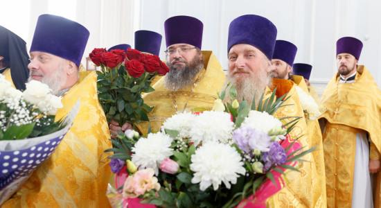 180728 042 День крещения Руси Собор Успения Омск митр. Владимир (Иким) IMG_7706