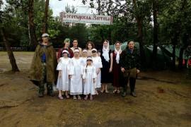Богатырская_застава_13072018_1