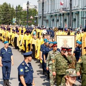 180729-075-Krestnyj-hod-Sobor-Uspeniya-Omsk-mitr.-Vladimir-Ikim-IMG_8135