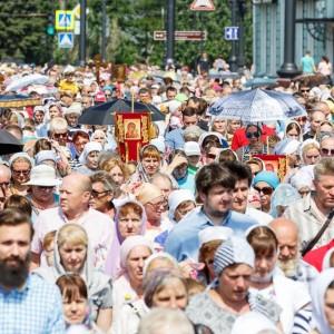 180729-086-Krestnyj-hod-Sobor-Uspeniya-Omsk-mitr.-Vladimir-Ikim-IMG_8182