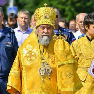 180729-511-Krestnyj-hod-Sobor-Uspeniya-Omsk-mitr.-Vladimir-Ikim-4621