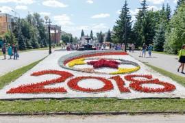 180803 002 Флора 2018 открытие Омск митр. Владимир (Иким) IMG_8617