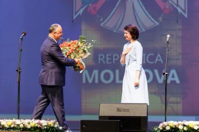 180803 219 Филармония поздравления Омск митр. Владимир (Иким) IMG_9223