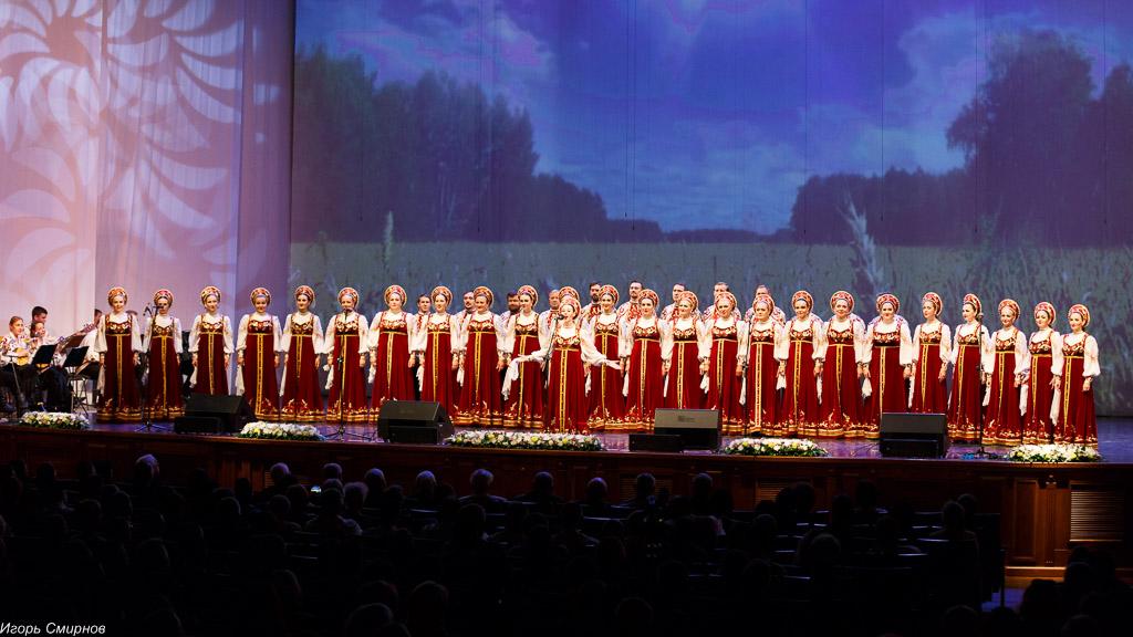 180803 235 Филармония поздравления Омск митр. Владимир (Иким) IMG_9349