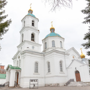 180501-005-SHkola-zvonarej-Omsk-Sobor-Vozdvizheniya-Kresta-Gospodnya-IMG_5041