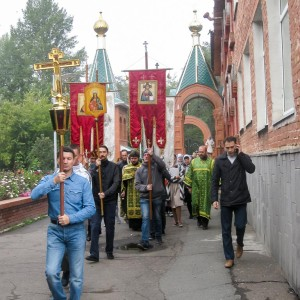180909 204 Крестный ход Молодежь за традиционные ценности Омск IMG_2327