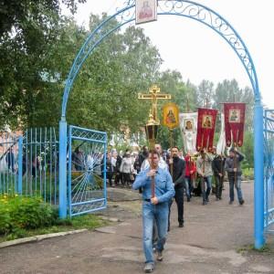 180909 205 Крестный ход Молодежь за традиционные ценности Омск IMG_2329