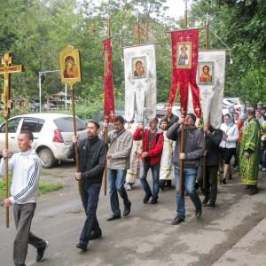 180909 206 Крестный ход Молодежь за традиционные ценности Омск IMG_2334