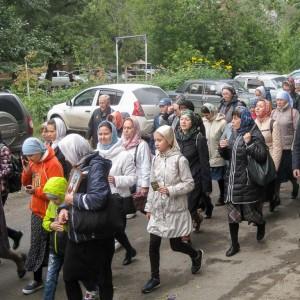 180909 207 Крестный ход Молодежь за традиционные ценности Омск IMG_2336