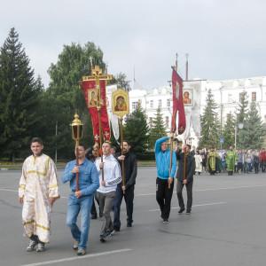 180909 211 Крестный ход Молодежь за традиционные ценности Омск IMG_2350