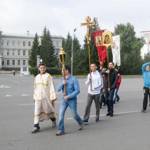 180909 212 Крестный ход Молодежь за традиционные ценности Омск IMG_2351