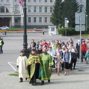 180909 213 Крестный ход Молодежь за традиционные ценности Омск IMG_2352
