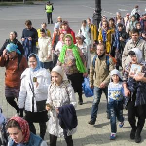 180909 214 Крестный ход Молодежь за традиционные ценности Омск IMG_2355