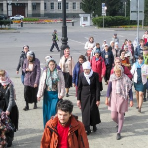180909 215 Крестный ход Молодежь за традиционные ценности Омск IMG_2357