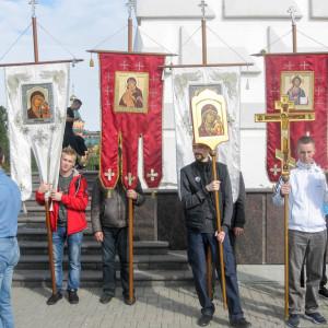 180909 216 Крестный ход Молодежь за традиционные ценности Омск IMG_2360