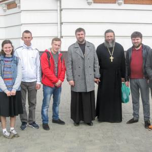 180909 219 Крестный ход Молодежь за традиционные ценности Омск IMG_2376