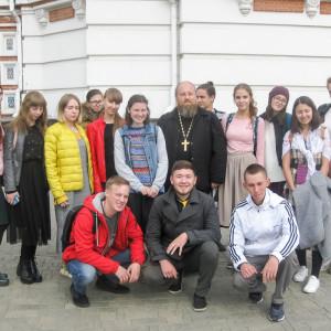 180909 220 Крестный ход Молодежь за традиционные ценности Омск IMG_2380
