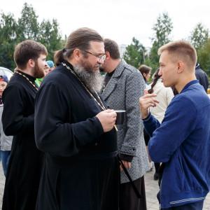 180909 224 Крестный ход Молодежь за традиционные ценности Омск IMG_2235