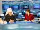180914 16 12 канал Омск митр. Владимир (Иким) IMG_2595