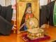 181007 007 встреча ковчега с мощами святителя Луки Собор Успения Омск митр. Владимир (Иким) IMG_3353