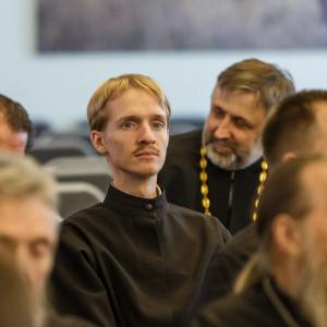 181009 210 Конференция Омская духовная семинария митр. Владимир (Иким) IMG_3721