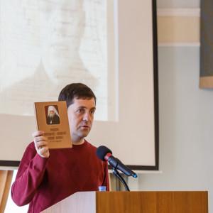 181009 222 Конференция Омская духовная семинария митр. Владимир (Иким) IMG_3776
