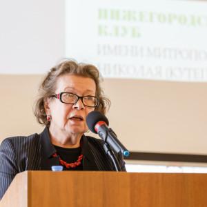 181009 225 Конференция Омская духовная семинария митр. Владимир (Иким) IMG_3808