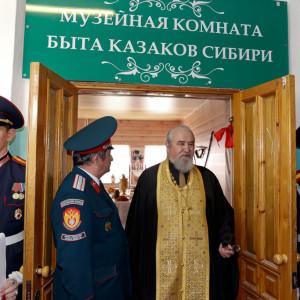 181025 025 открытие музея Кадетская школа-интернат №9 Омск IMG_8959