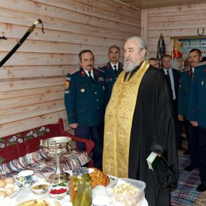 181025 026 открытие музея Кадетская школа-интернат №9 Омск IMG_8961