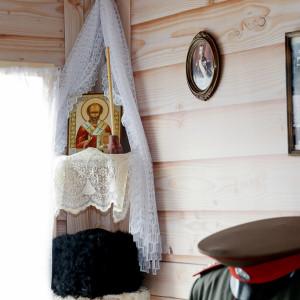 181025 028 открытие музея Кадетская школа-интернат №9 Омск IMG_8963