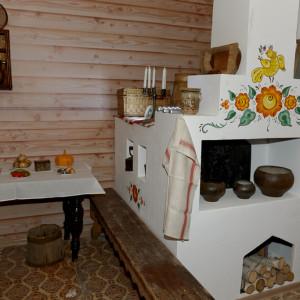 181025 045 открытие музея Кадетская школа-интернат №9 Омск IMG_9003