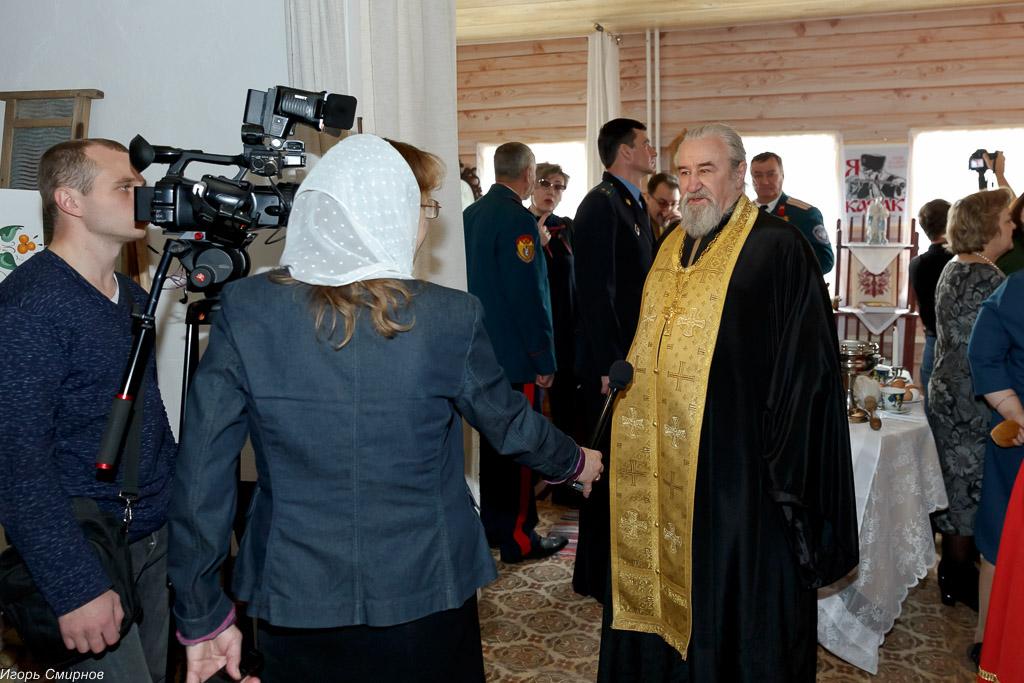181025 046 открытие музея Кадетская школа-интернат №9 Омск IMG_9004