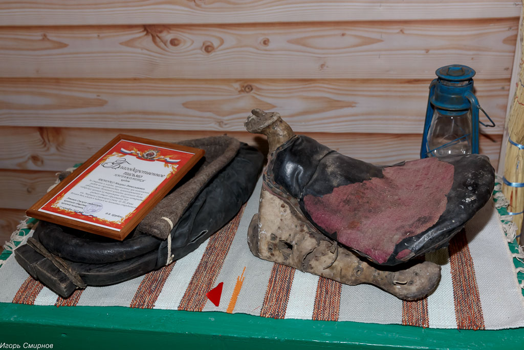 181025 048 открытие музея Кадетская школа-интернат №9 Омск IMG_9007
