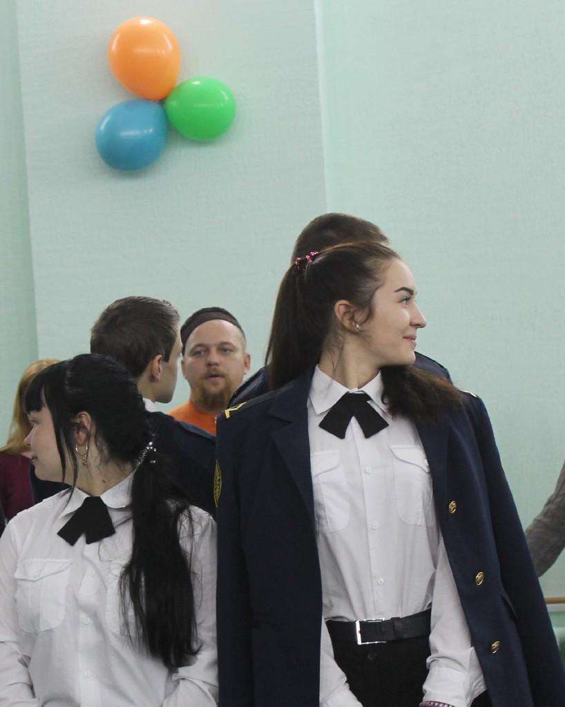 краса_2
