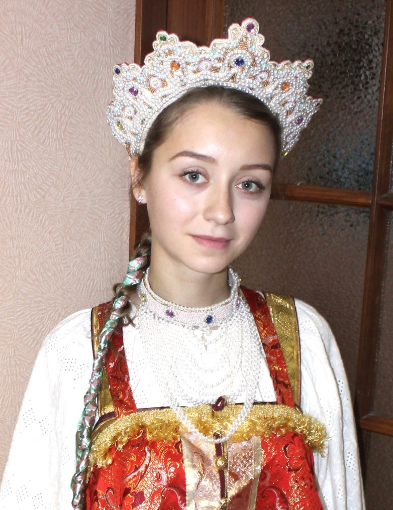 краса_41