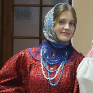 краса_43