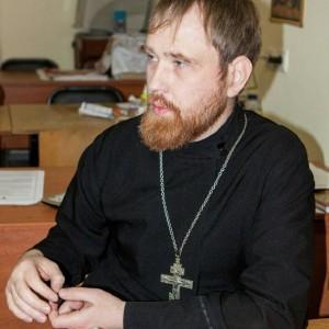 семинар_5