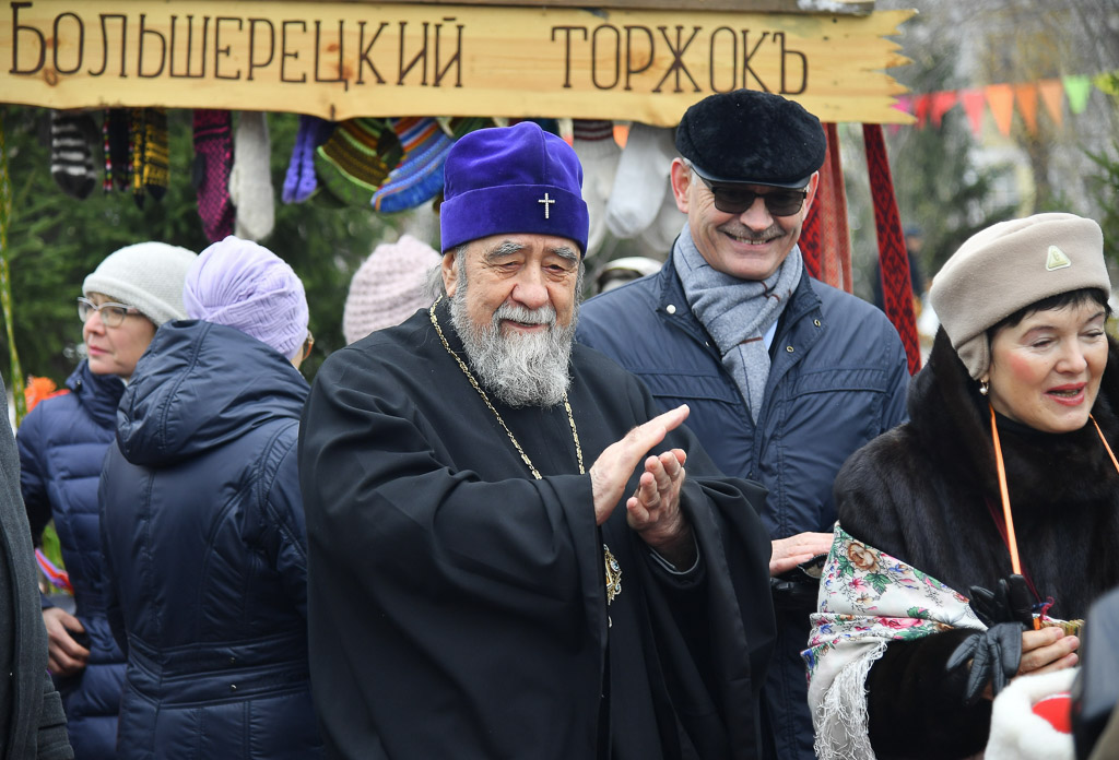 181104 211 День народного единства Омск митр. Владимир (Иким) KN_021