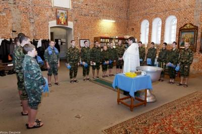 181105 005 Крещение в Николо-Игнатьевском храме Омск IMG_0849