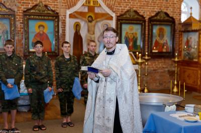 181105 010 Крещение в Николо-Игнатьевском храме Омск IMG_0856
