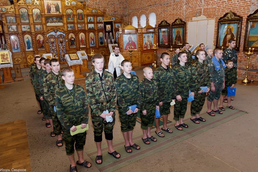 181105 013 Крещение в Николо-Игнатьевском храме Омск IMG_0860