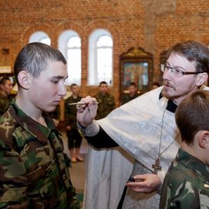 181105 026 Крещение в Николо-Игнатьевском храме Омск IMG_0877