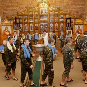 181105 031 Крещение в Николо-Игнатьевском храме Омск IMG_0884