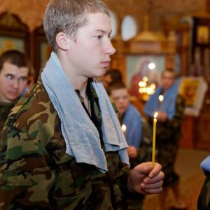 181105 032 Крещение в Николо-Игнатьевском храме Омск IMG_0886