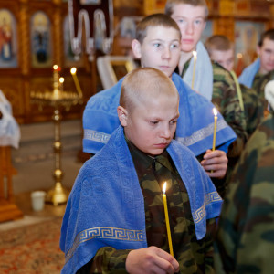 181105 035 Крещение в Николо-Игнатьевском храме Омск IMG_0890