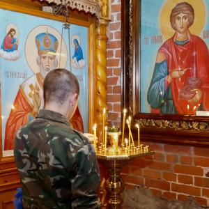 181105 040 Крещение в Николо-Игнатьевском храме Омск IMG_0896