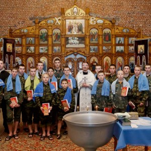 181105 046 Крещение в Николо-Игнатьевском храме Омск IMG_0909