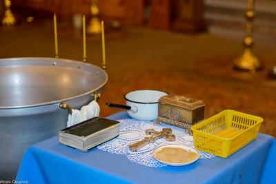181105 055 Крещение в Николо-Игнатьевском храме Омск SIB_2643