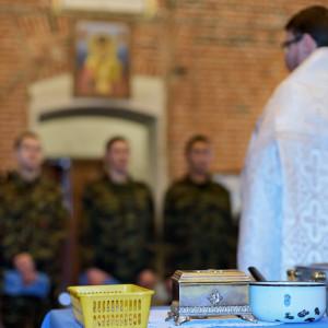 181105 056 Крещение в Николо-Игнатьевском храме Омск SIB_2645