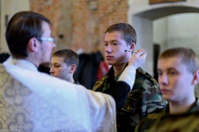 181105 079 Крещение в Николо-Игнатьевском храме Омск SIB_2681